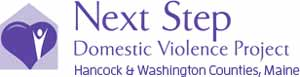 Next Step Domestic Violence Project