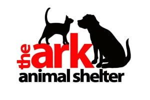 Ark Animal Shelter