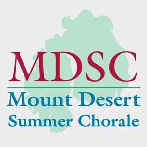 Mount Desert Summer Chorale
