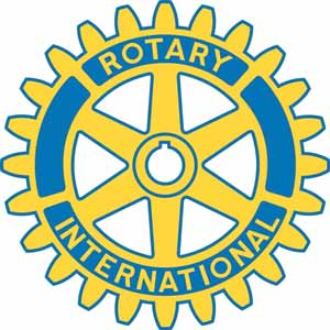 Rotary Club of Ellsworth Maine
