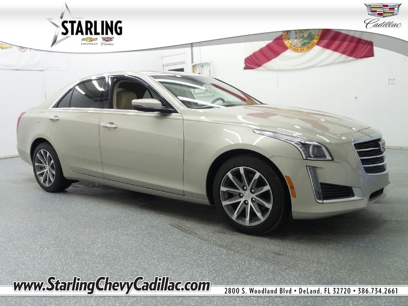 2016 cadillac cts sedan luxury rwd. Cars Review. Best American Auto & Cars Review