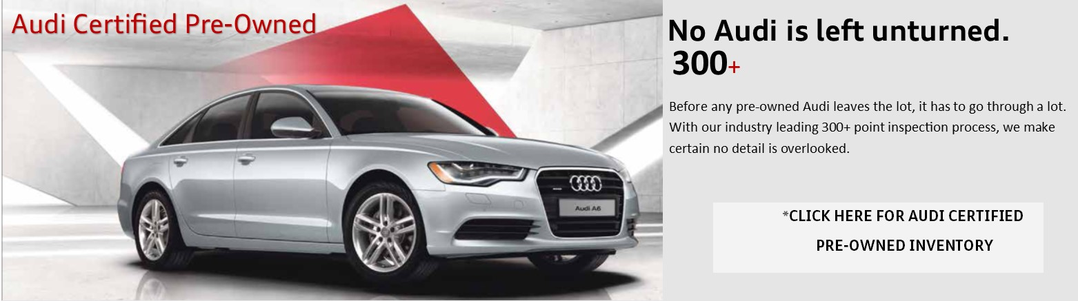 St Catharines Vw Audi New Audi Volkswagen Dealership In