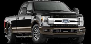 2018 Ford Super Duty in Burlington NC