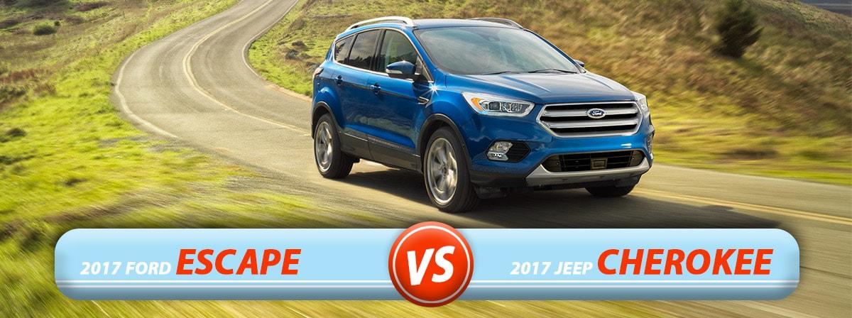 2017 ... & Compare Ford Vehicles   Burlington NC   Greensboro   Price   MPG markmcfarlin.com
