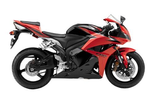 concessionnaire moto honda neuve 2011 vendre d taillant moto rive sud de montr al ste. Black Bedroom Furniture Sets. Home Design Ideas