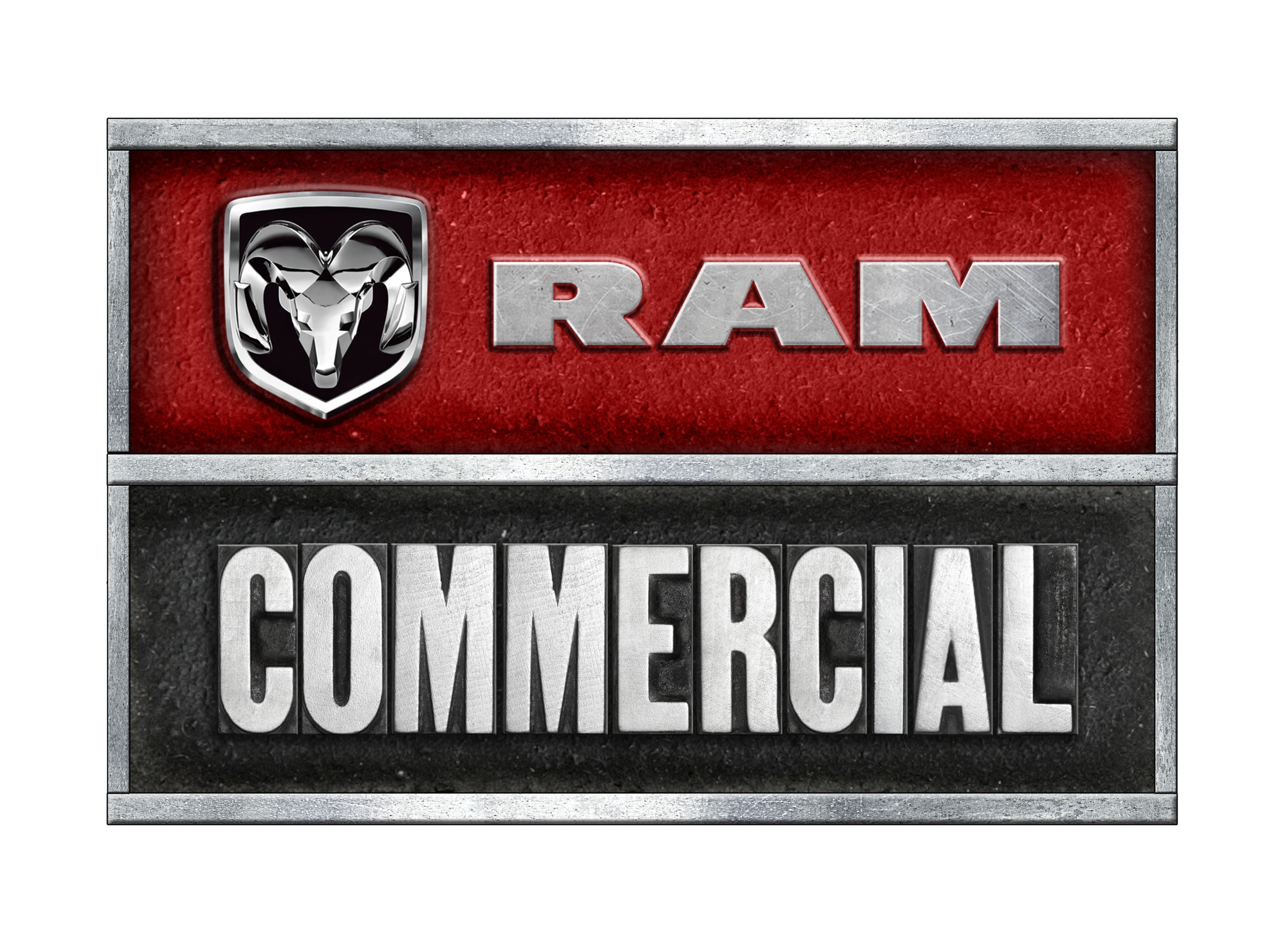 Ram Commercial Truck Center Sterling Heights Dcjr