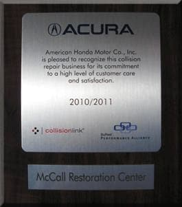 Lease Acura on Sterling Mccall Acura   New Acura Dealership In Houston  Tx 77074