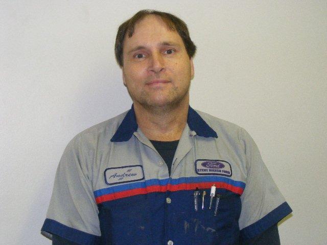 Andrew bradley2.JPG