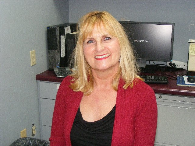 Gail Smith2.JPG