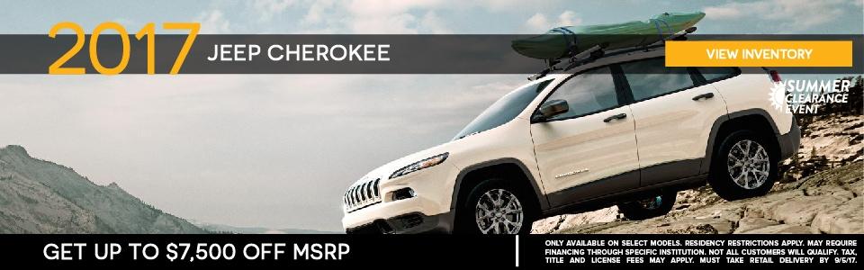New & Used Cars in San Jose | Stevens Creek Chrysler Jeep Dodge Ram Dealer Serving Burlingame ...