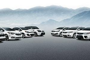 New and Used Mazda dealership in Jacksonville, NC | Stevenson Mazda Jacksonville serves ...