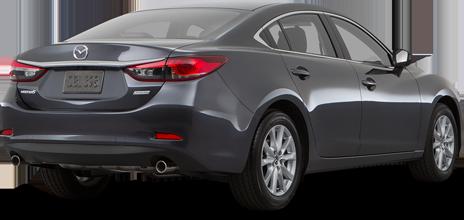 Stevenson Mazda Of Jacksonville Autos Post
