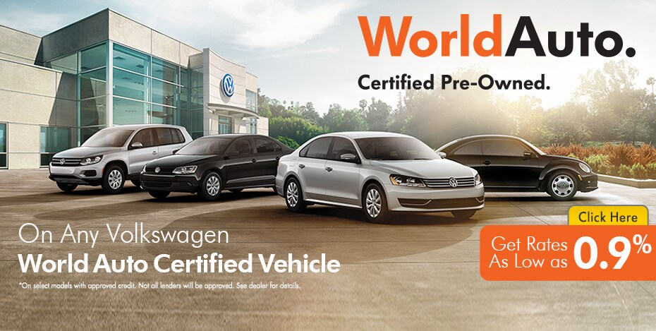 Steve White Auto Group New Audi Volkswagen Dealership