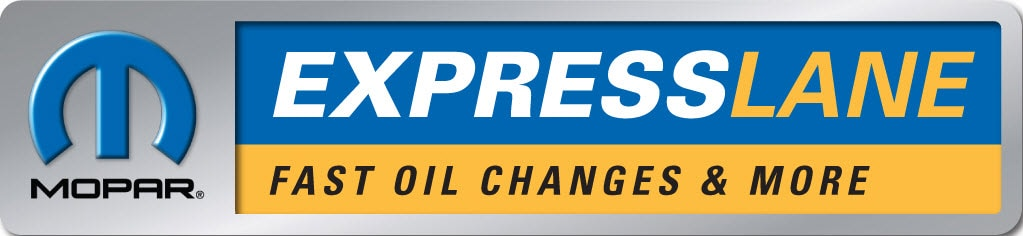 Get Fast Oil Changes with Stewart CDJR's Express Lane