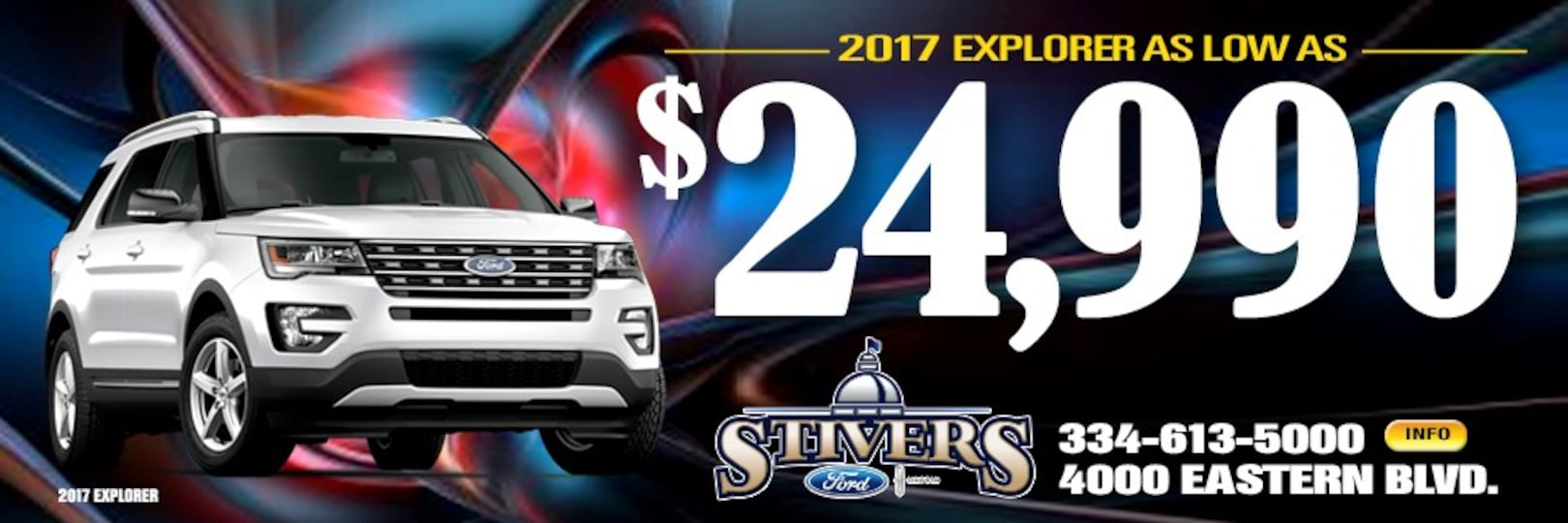 Montgomery stivers ford lincoln 2017 2018 new u0026 used ford cars
