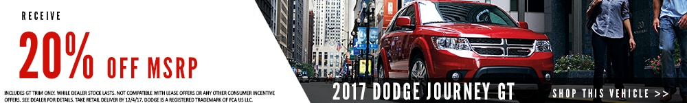 New Chrysler Dodge Jeep Ram Cars Near Celina Jeep Grand Cherokee Dodge Journey Ram 1500