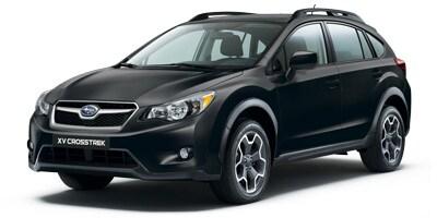 2015 Subaru XV Crosstrek | Subaru of Brampton