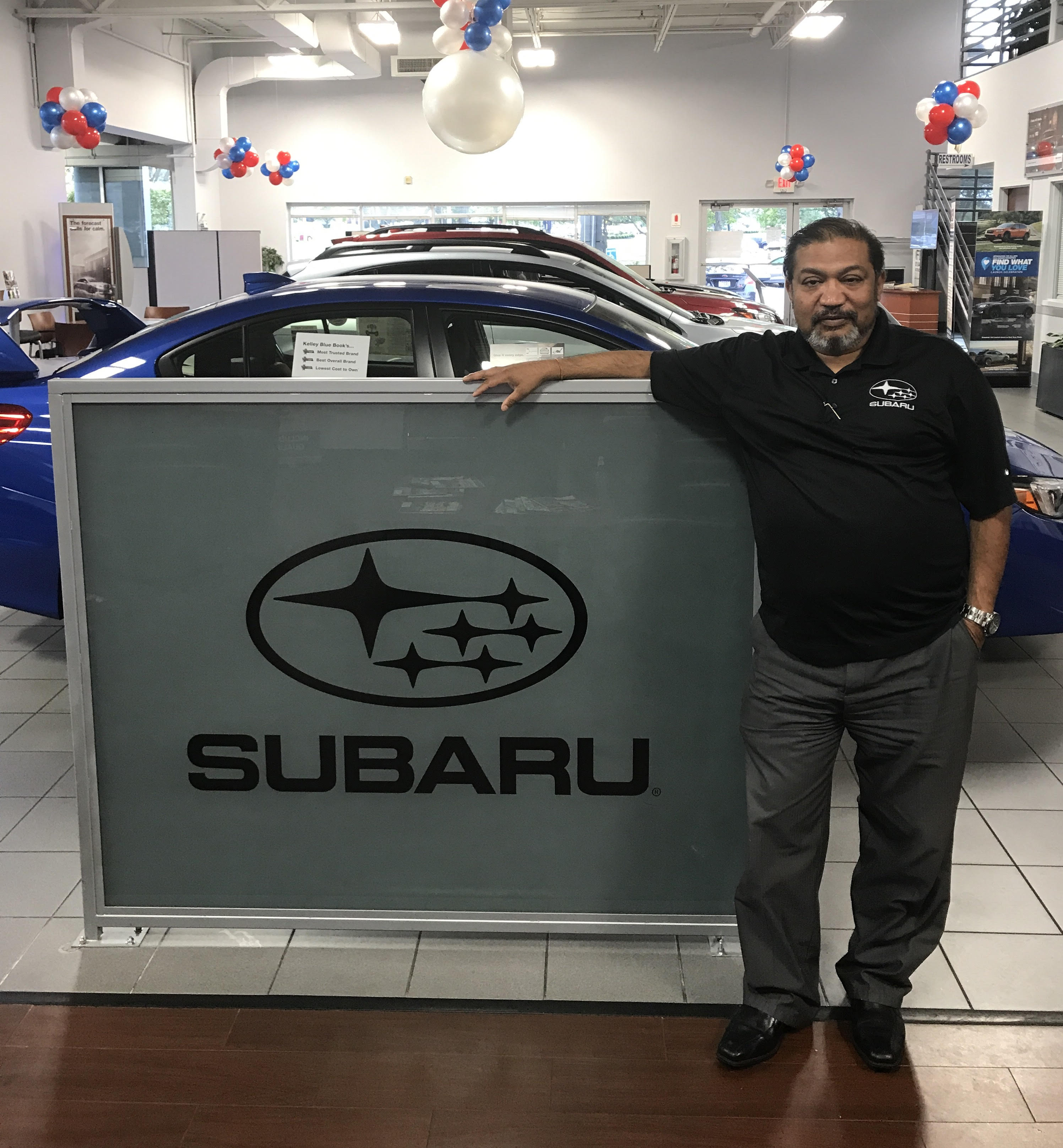 Subaru Of Dayton >> Subaru Loans Leases In Dayton Subaru Financing At Subaru Of Dayton