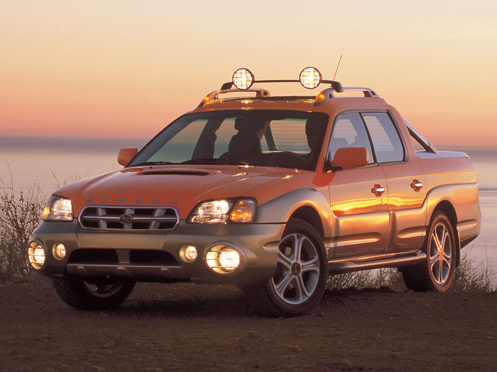 Subaru Of Keene >> History of Subaru: Innovation, Advanced Engineering and Symmetrical AWD