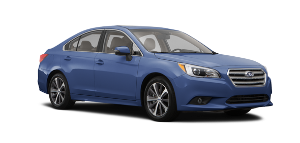 2015 Subaru Legacy Colors Subaru Of Keene Nh
