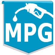 MPG tips for Subarus