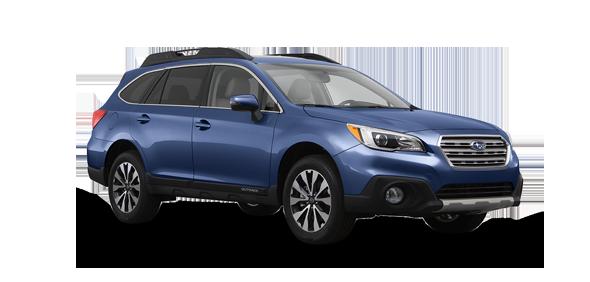 Subaru Of Keene >> 2015 Subaru Outback Colors | Subaru of Keene, NH