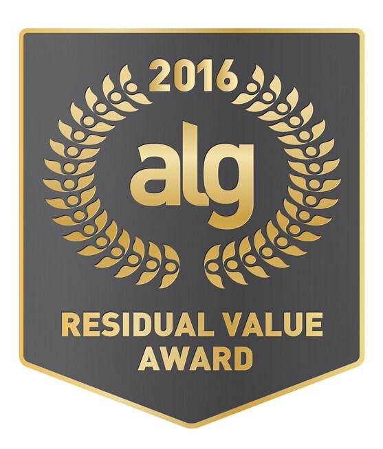 2016 subaru awards and accolades. Black Bedroom Furniture Sets. Home Design Ideas