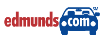 Logo: Edmunds.com