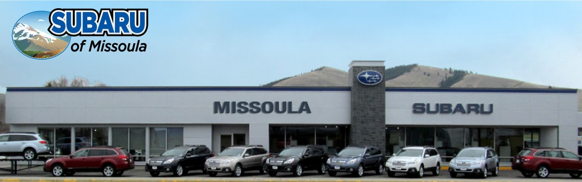 about subaru of missoula new subaru and used car dealer serving missoula. Black Bedroom Furniture Sets. Home Design Ideas