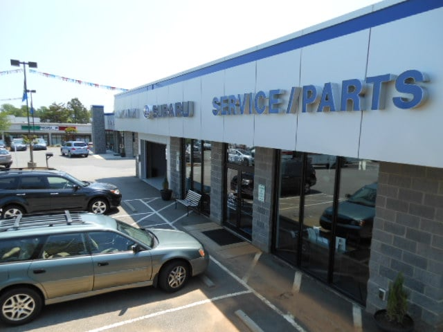 randy marion subaru new subaru dealership in mooresville nc 28117. Black Bedroom Furniture Sets. Home Design Ideas