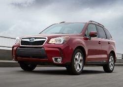 New Jersey Subaru specials