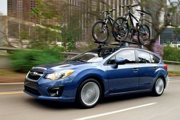 2014 subaru impreza sport premium in nj morristown subaru dealership. Black Bedroom Furniture Sets. Home Design Ideas