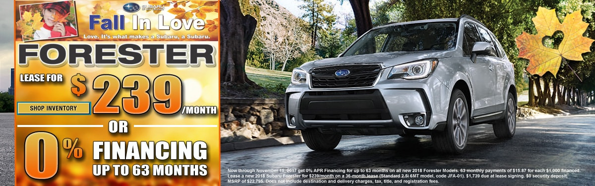 2018 subaru 0 financing. Exellent 2018 Subaru Of New England  Distributorship For The Six  States Intended 2018 Subaru 0 Financing