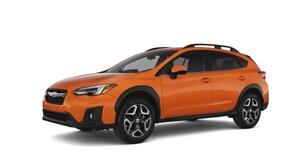 2018 Subaru Crosstrek Plano, TX