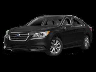 2017 Subaru Legacy Plano, TX
