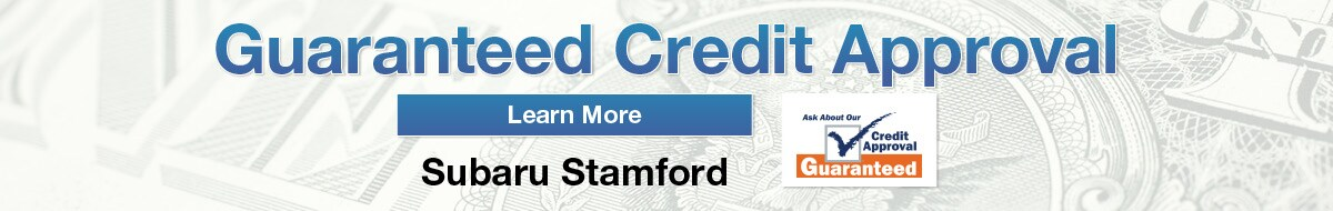 Guaranteed Credit Approval Stamford CT  Auto Loan Credit