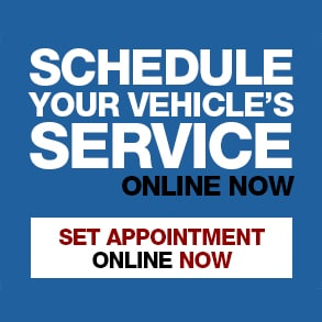 Schedule a Service Appointment in the Western Phoenix Area at Subaru Superstore of Surprise