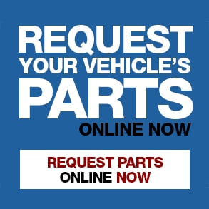 Request your Subaru's Parts Online Now at Subaru Superstore of Surprise