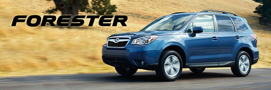 2014 Subaru Forester New Forester For Sale In Chandler