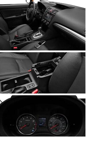 Subaru Superstore Of Chandler New Subaru Dealership In