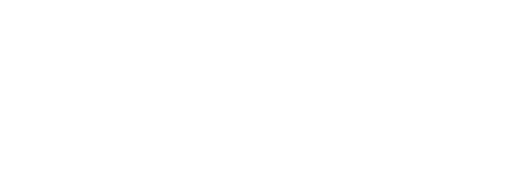 Suburban Ford Memorial Day Sale!