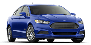 2016 Fusions On Sale
