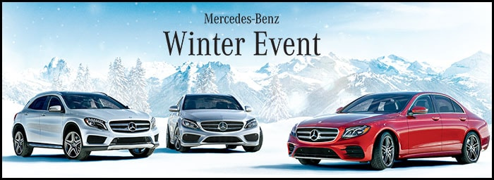 ann arbor new mercedes benz smart dealership in ann arbor mi 48103. Cars Review. Best American Auto & Cars Review