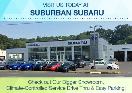 2015-08-suburbansubarusne-Showroom-OT copy.png