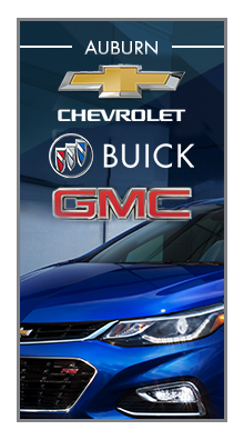 Summit Auto Group | New Buick, Chevrolet, Ford, Lincoln, GMC ...
