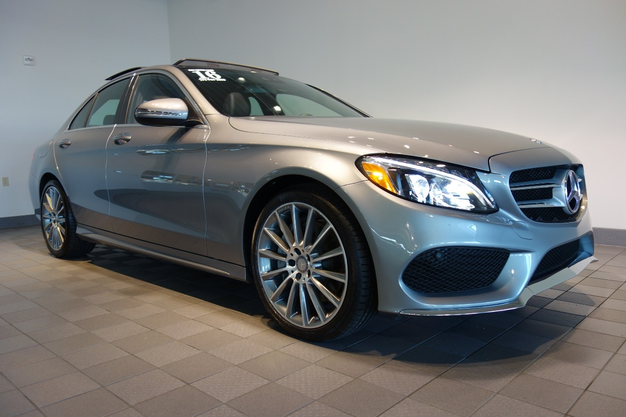 In mechanicsburg pa sun motor cars inc for Mercedes benz dealer mechanicsburg pa