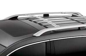 Sunnyside Acura on Acura Genuine Accessories   Sunnyside Acura Nashua  Nh 03063   Roof