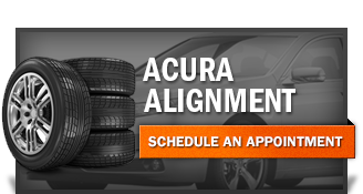 Click here to schedule an alignment