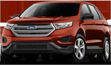 View New Ford Edge Deals Near San Jose Sunnyvale Ford