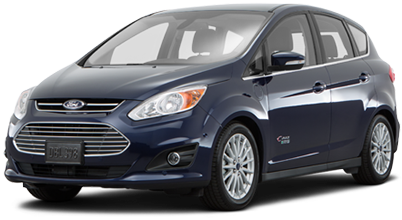 New Ford C-Max Energi deals near San Jose at Sunnyvale Ford